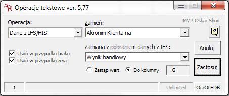 OT_5,77_IFS