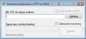 utf_w_vcf