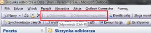 OL_Wysylka_do_wielu_mini