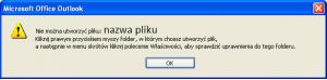 OL_Nie_mozna_otworzyc_pliku