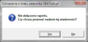 Brak_zalacznika