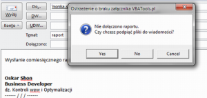 Brak_zalacznika2