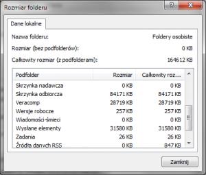 Count_Folders