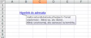 Excel_hiperlink