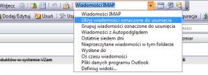 OL_IMAP_Ukryj_2007