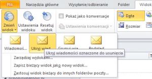 OL_IMAP_Ukryj_2010