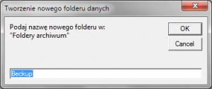 Przenoszenie-wielkich-maili-do-archiwum1