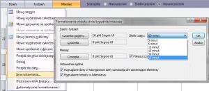 OL_Formatowanie_widoku_dnia
