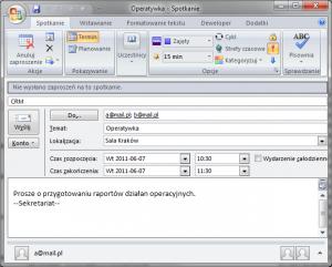 OL_Formatowanie_widoku_dnia3