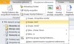 OL_Menu_Grupy_kont