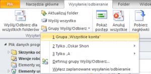 OL_Menu_Grupy_kont1