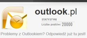 OutlookForum_Banner_20k