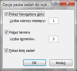 OL_Pasek_zadan_Konfiguracja