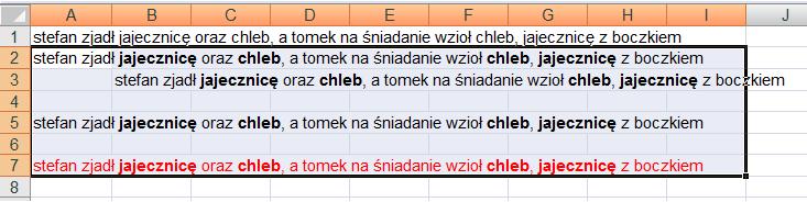XL_Procedura_pogrubieniea_wyrazow