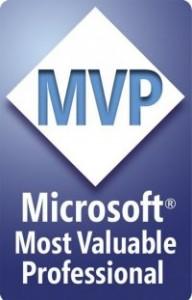 MVP_big
