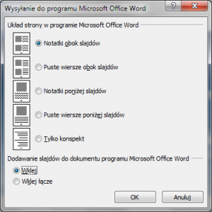 PP_Export_to_Word2