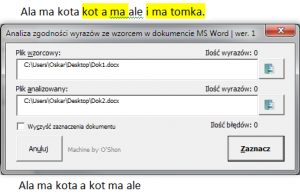 W_Porownywanie_wyrazow_small
