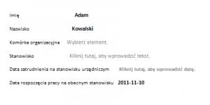 W_formularz_widok