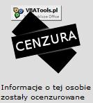 ACTA_CoderCity_Cenzura