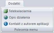 TeleKwiaciarnia_Menu