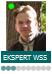 WSS_Expert