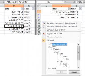 XL_Autofiltr_Max_DateMultilang