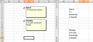 XL_Przenies_komentarze_do_komorek