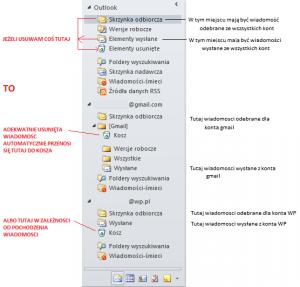 OL_Przenies_do_folderu_IMAP0