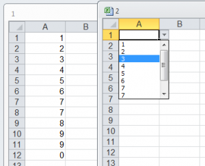 XL_Lista_poprawnosci_dane_z_innego_pliku