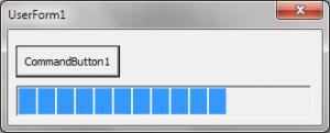 XL_Progressbar