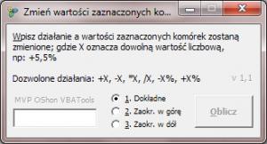 Kalkulator_na_zaznaczonym_obszarze2