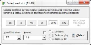 Kalkulator_na_zaznaczonym_obszarze_pro1
