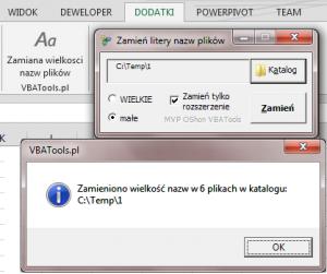 Zamien_litery_nazw_plikow