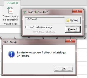 Zamien_spacje_na_podkreslnik