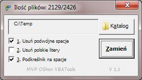 Zamien_spacje_na_podkreslnik2