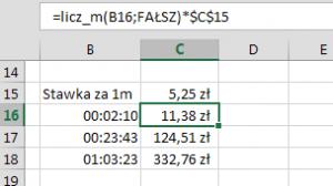 Liczenie_czasu_2_licz_m