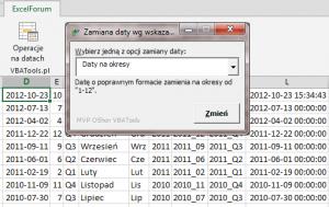 Operacje_na_datach