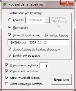 Podziel_dane_na_arkusze_skoroszyty_PRO_7