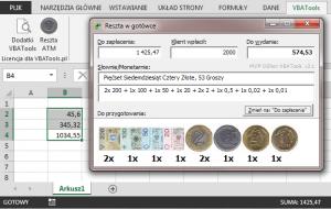 Reszta_ATM_2,1