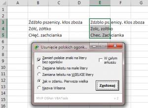 Usun_polskie_czcionki_3