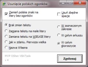 Usun_polskie_czcionki_4_1