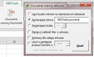 Usuwanie_wierszy_1,3a