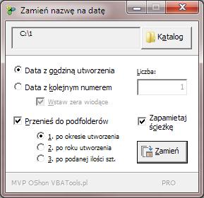 Zmien_nazwe_na_date_PRO