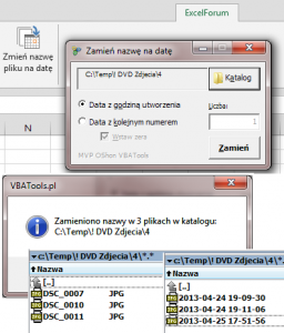Zmien_nazwe_plikow_na_date_utworzenia
