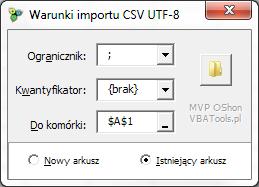 Import_CSV_UTF8