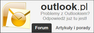 OutlookForum_Banner3_small