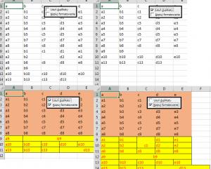 Laczenie_danych_z_tabel_po