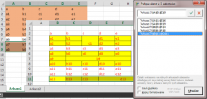 Laczenie_danych_z_tabel_przed