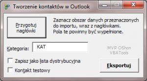 Tworzenie_kontaktow_w_Outlook_2