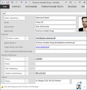 Tworzenie_kontaktow_w_Outlook_4